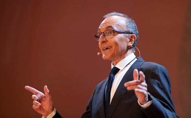 Gerardo Sánchez Fernández