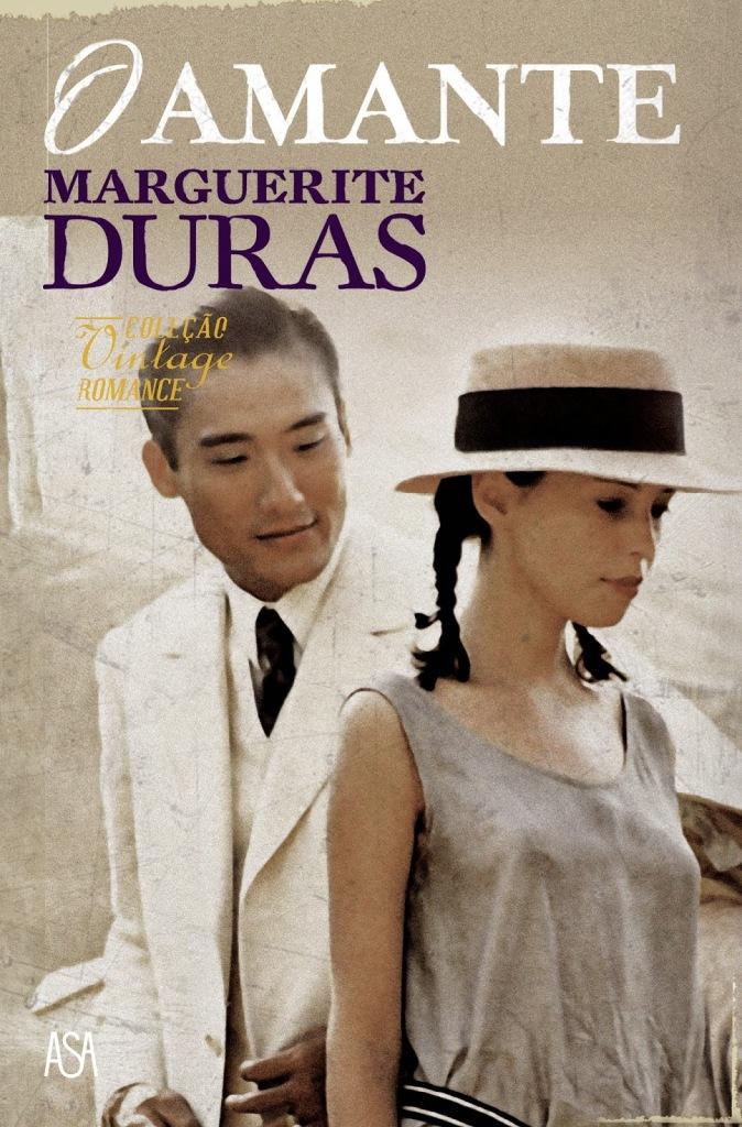 El amante, de Marguerite Duras. Entrevisttas.com