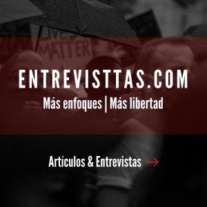 En esta sección publicaremos artículos sobre viajes o propuestas que no podrás perderte.