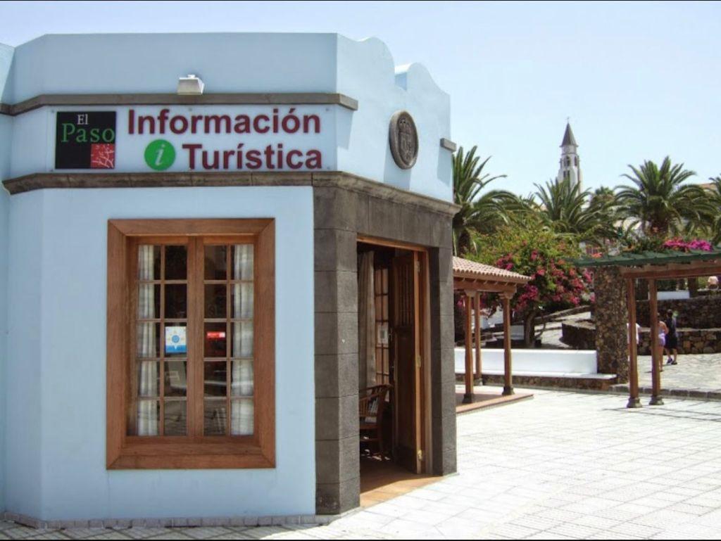 Entrevista a Alfredo Capote Martín | Director Comercial de Promoción Turística de La Palma