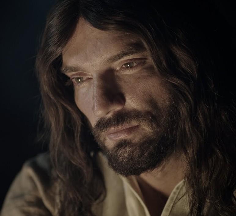 Jesús de Nazaret: la compasión, base del Derecho   Por Diego García Paz. En Entrevisttas.com
